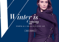 JollyChic.com: Shop For Winter Jackets/Coats
