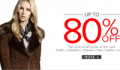 JollyChic.com: Up To 80% Off