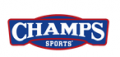 Click to Open ChampsSports Store
