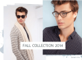 EyeBuyDirect: 20% Off Fall Selection For Men
