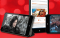 Microsoft Store: Holiday PC And Tablet Deals