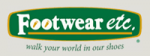Click to Open Footwear Etc Store