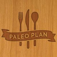 Paleo Plan Coupon Codes