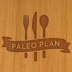 Click to Open Paleo Plan Store