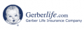 Click to Open Gerber Life Insurance Store