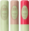 Pixi Beauty: Shea Butter Lip Balm Trio As Low As $16