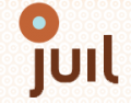 Click to Open Juil Store