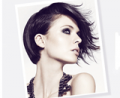 Wigsbuy: 90% Off Short Human Hair Wigs
