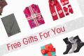 JollyChic.com: Free Gifts On Any Order $99+
