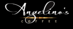 Click to Open Angelino's Coffee Store