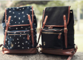 YesStyle: Up To 50% Off All Bags