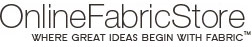 Click to Open Online Fabric Store Store