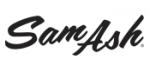 Click to Open Sam Ash Store
