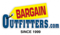 More Bargain Outfitters Coupons