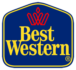 Click to Open Best Western Store