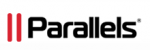 Click to Open Parallels Store
