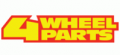 Click to Open 4 Wheel Parts Store