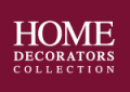 Click to Open Home Decorators Store