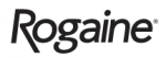 Click to Open Rogaine Store