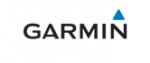 Click to Open Garmin Store