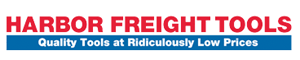 Click to Open Harbor Freight Tools Store