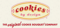 Click to Open Cookies By Design Store