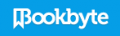 Click to Open Bookbyte Store