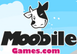Click to Open Moobile Games Store