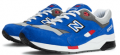 New Balance: Shop New Balance Elite Barbershop Styles Now Only $99.99