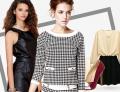 Milanoo: Shop Wear To Work