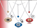 Kay Jewelers: Shop NFL Jewelry