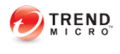 Click to Open Trend Micro Store