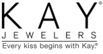 Click to Open Kay Jewelers Store