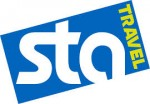 Click to Open STA Travel Store