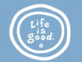 Click to Open Life is Good Store