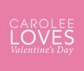 Carolee: Valentine's Day Gifts From $28