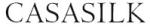 Click to Open Casasilk Store