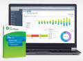 Intuit Quickbooks: $50 Off QuickBooks Pro Small Business Accounting Software