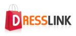 Click to Open DressLink Store