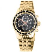 Timepieces USA: $40 Off Alphagraph Watch