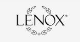 Click to Open Lenox Store