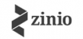 Click to Open Zinio Store