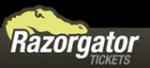 Click to Open Razorgator Store