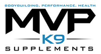 Click to Open Mvp K9 Supplements Store