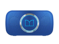 Monster Products: SuperStar™ High Definition Bluetooth Speaker Only $149.95