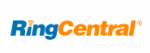 Click to Open RingCentral Store
