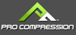Click to Open PRO Compression Store