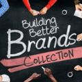 MyDesignShop: 73% Off Building Better Brands Collection