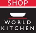 Click to Open World Kitchen Store