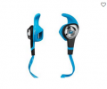 Monster Products: Monster® ISport Strive In-Ear Headphones Only $79.95